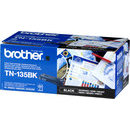 Brother Tonerkassette TN-135BK, schwarz