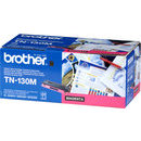 Brother TN-130M Tonerkassette magenta