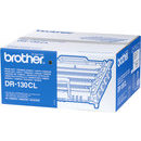 Brother Trommelmodul DR-130CL