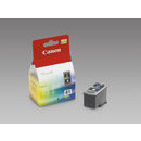 Canon Tintenpatrone CL-41 color