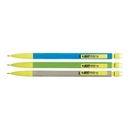 BIC® Vulpotlood ECOlutions Matic