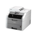 Brother DCP- 9020CDW (DCP9020CDWG1)