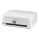 Epson Expression Home XP- 345 (C11CF31404)