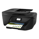 HP Officejet 6950 All- in- One (P4C78A#625)