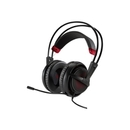 HP OMEN Headset with SteelSeries (X7Z95AA#ABD)