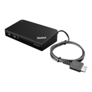 Lenovo ThinkPad OneLink+ Dock (40A40090CH)