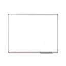 Nobo Classic whiteboard emaille