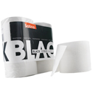 Satino Black Toiletpapier wit - (40 rollen)